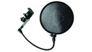 SONTRONICS ST-Pop Filter