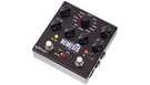 SOURCE AUDIO One Series Nemesis Delay