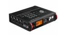 TASCAM DR680 MKII