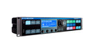 TC HELICON VoiceLive Rack + Microfono MP75 Omaggio!