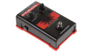 TC HELICON VoiceTone R1 Reverb