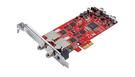 TERRATEC Cinergy S2 PCIe Dual