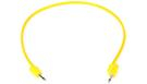 TIPTOP AUDIO Stackcable 50cm Yellow