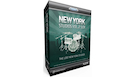 TOONTRACK Sdx New York Studios Vol 2 (boxed)