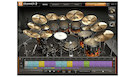 TOONTRACK EZX Drumkit From Hell (download)