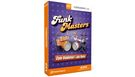 TOONTRACK EZX Funkmasters (download)