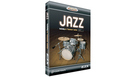 TOONTRACK EZX Jazz (download)