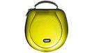UDG Creator Headphone Case Large Yellow PU (U8202YL)