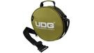 UDG Ultimate Digi Headphone Bag Green (U9950GR)