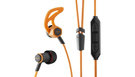 V-MODA Forza Android - Orange