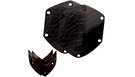 V-MODA Over Ear Shield Plates - Croc Black