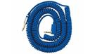 VOX Coil Cable VCC-90BL Blue