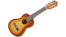 YAMAHA GL1 Guitalele Tobacco Brown Sunburst
