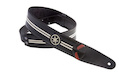 YAMAHA RightOn! Race Strap Black/Ivory