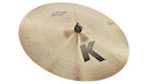 "ZILDJIAN K Custom Medium Ride 20"" (51cm)"