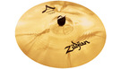 ZILDJIAN A Custom Fast Crash 18""