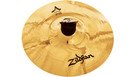 ZILDJIAN A Custom Splash 10""