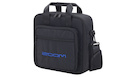 ZOOM CBL8 LiveTrack L8 Bag
